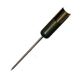 36-32 Shimano Schaltwerk ZEE RD-M640 SHADOW 10-fach schwarz 12-11 Z.