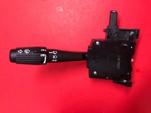 1994-2001-DODGE-RAM-1500-2500-3500-TURN-SIGNAL-WIPER-MULTI-FUNCTION-SWITCH-NEW