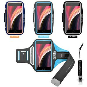 GBOS-New-Light-Weight-Sports-Jogging-Running-Armband-For-IPhone-SE-2020-Pen