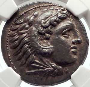 ALEXANDER-III-the-GREAT-325BC-Pella-TETRADRACHM-Silver-Greek-Coin-NGC-i69561