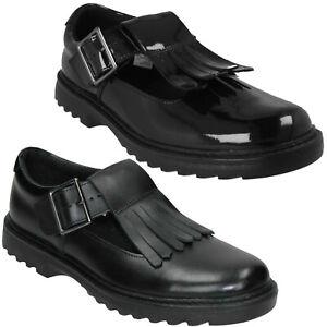 school shoes size