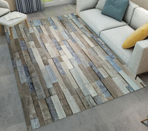 Rug-Rustic-Retro-Wood-Board-Area-Rugs-Living-Room-Floor-Mat-Bedroom-Carpet-Decor