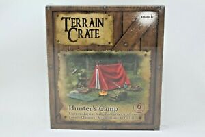 Terrain-Crate-Hunters-Camp-New