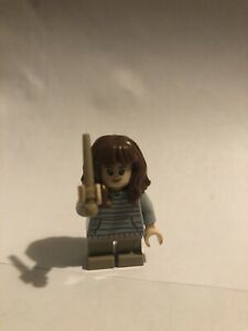 LEGO Harry Potter Young Hermione Granger hp156 75955 Minifigure