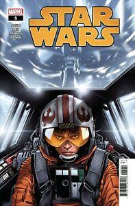 Star-Wars-2020-5-Cover-A-NM-1st-Print-Marvel-Comics
