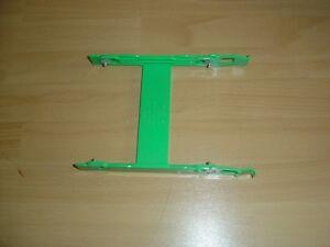 DISCHI-rigidi-telaio-di-montaggio-per-HP-xw8200-xw8400-406006-001-Caddy