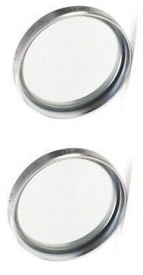 UV Filter for JVC GZMG255US JVC GZMG330B JVC GZMG330