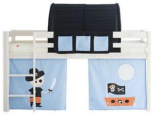 Etagenbett Piratenschiff : Etagenbett und hochbett kinder komfort