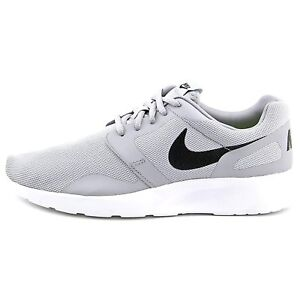 19b4dcce08461 Image is loading NIKE-MENS-KAISHI-NS-RUNNING-SHOES-747492-003