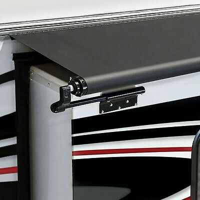 RecPro RV Slide Out Awning Slide Topper Slideout Fabric ...