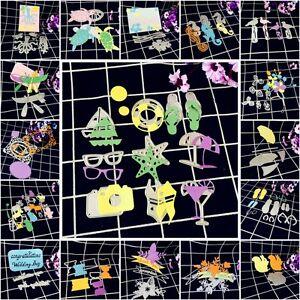 Metal-Cutting-Dies-Stencil-DIY-Scrapbooking-Embossing-Album-Paper-Card-Craft-Hot