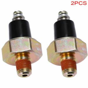 Oil Pressure Switch for Generac 99236 99236GS 099236 G099236 Generators Washers