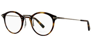 775004fdcf Image is loading Masunaga-Eyeglasses-GMS-805-13-Demi-47-24-