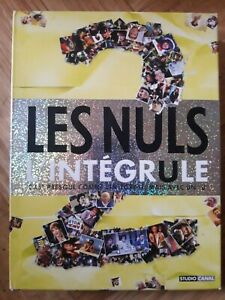 LES-NULS-L-039-INTEGRULE-2