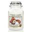 Yankee-Candle-Housewarmer-Grosses-Glas-Komplettsortiment-623-g-Duftkerze Indexbild 56
