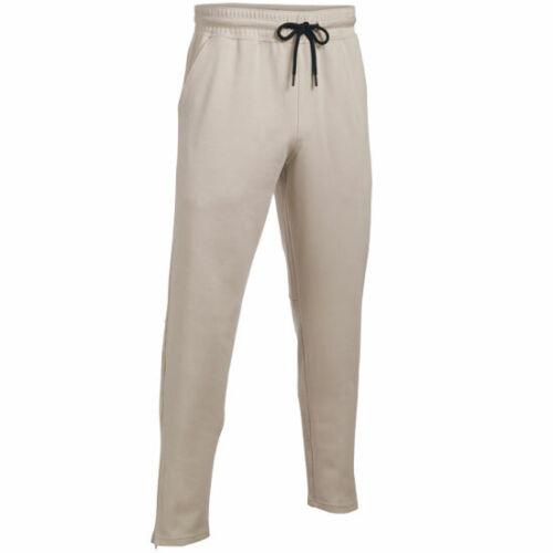Under Armour Muhammad Ali Knit Pant Oatmeal//Black S,M,XXL