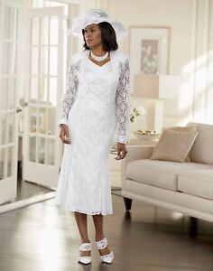 ASHRO Dresses On Sale for Wedding