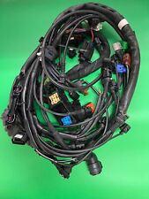 [GJFJ_338]  02-03 Audi A4 1.8t AMB 5 Speed Manual Quattro Engine Wiring Harness 8e1 971  072 for sale online | eBay | 03 Audi A4 1 8t Quattro Engine Wiring Harness |  | eBay