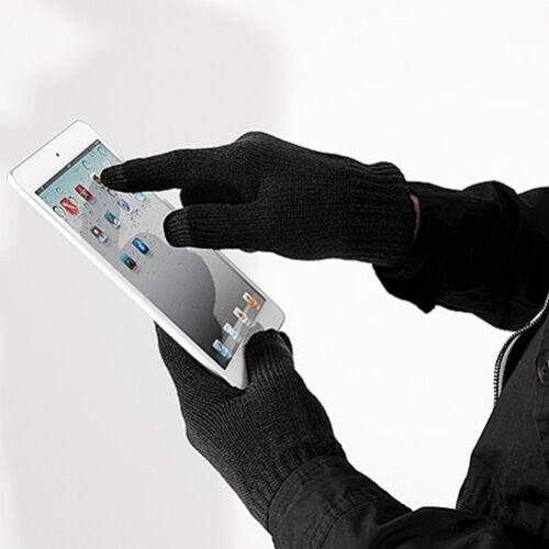 Beechfield Touch Screen Smart Gloves Smart Phone Tablet Ipad Compatible B490