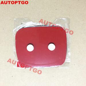 Red-Refit-Logo-Badge-Emblem-For-All-Honda-Front-Hood-Rear-Trunk-Steering-Wheel