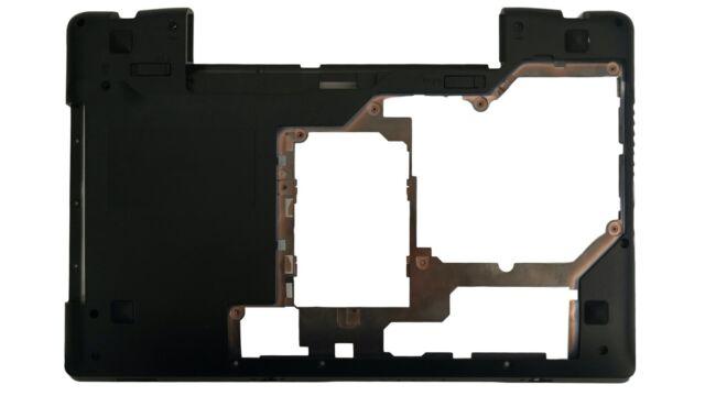 Lenovo IdeaPad Z500 Z570 Black Bottom Base Chassis Cover 31049310 60.4M401.001