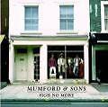 1 von 1 - Sigh No More von Mumford & Sons (2009)