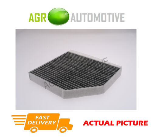 PETROL CABIN FILTER 46120196 FOR AUDI A5 1.8 170 BHP 2007