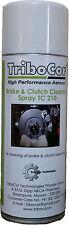 Tribocor Brake & Clutch Cleaner Spray TC 210,  500 ML