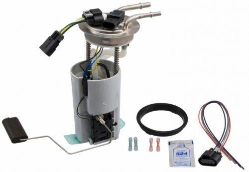 Fuel Pump Assembly Carter P75023M Cadillac Escalade 02 03