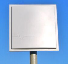 Panel Antenna 900 Mhz 902-928MHz  915 9 dBi Patch made in USA  ISM HAM Network