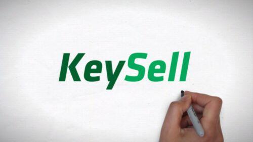 Videomarketing in Full HD Imagefilm Werbevideo Werbefilm