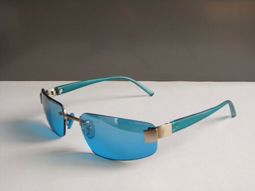 Style Top Modern Herren Damen Sonnenbrille Sunglasses UV400 M106 NEU !!