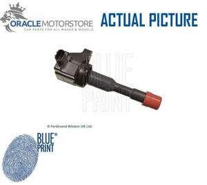 NEW-BLUE-PRINT-REAR-IGNITION-COIL-COILS-GENUINE-OE-QUALITY-ADH21482C