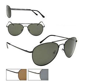 Lunette-de-soleil-aviateur-polarise-polarisant-polarized-aviator-sunglasses