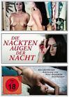 Die nackten Augen der Nacht (2013)