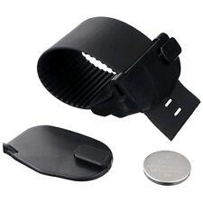 Sangle + support + pile télécommande Parrot MKi 9000 9100 9200 remote remoto