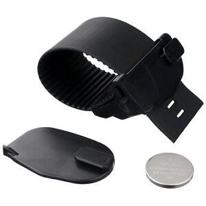 Sangle-support-pile-telecommande-Parrot-MKi-9000-9100-9200-remote-remoto