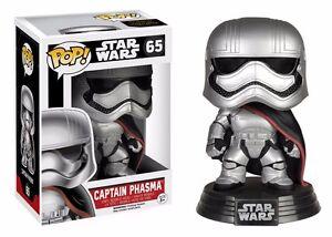 Funko-Pop-Star-Wars-Ep-7-The-Force-Awakens-Captain-Phasma-Viny-Figure-65