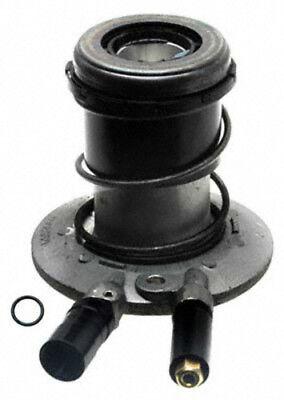 Raybestos SC37928 Clutch Slave Cylinder