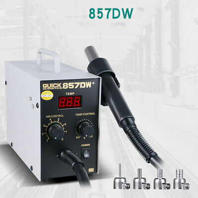 WIND GENERATOR FOR YIHUA HOT AIR STATION TURBINE A AIR POUR STATION YIHUA