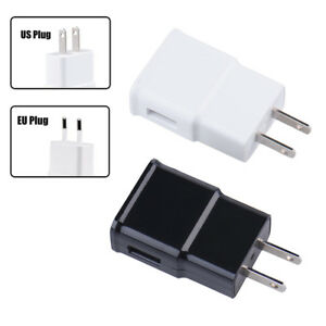 5V-1A-US-EU-Plug-2-USB-Wall-Phone-Charging-Charger-Adapter-For-Samsung-iPhone