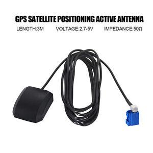 GPS Antenne Navi Mercedes Audi RNS-E VW MFD 2 RNS 300 310 500 510 RNS 2 MFD 3