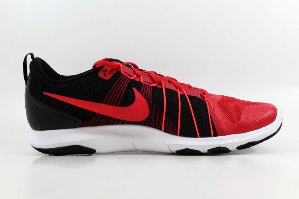 Para hombres Nike Flex Zapatos tren aver Atlético Running Zapatos Flex  831568Sz:14 (886551621808 894384