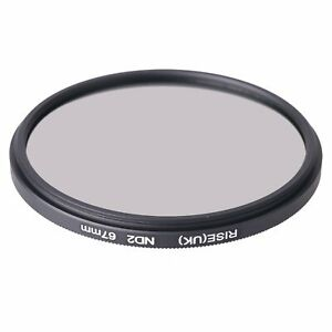 RISE-UK-67mm-67-mm-Neutral-Density-ND2-Filter-for-DSLR-SLR-Camera-Lens