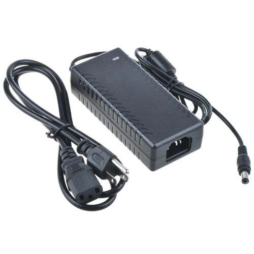 AC Adapter Charger Power Supply Cord 32V 2.5A 6.5//3.0mm Center Positive Mains