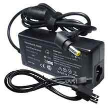 AC ADAPTER CHARGER CORD FOR FUJITSU LifeBook A C E N S T Series