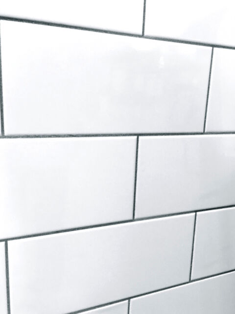 4 X 10 Subway Tile Tile Design Ideas