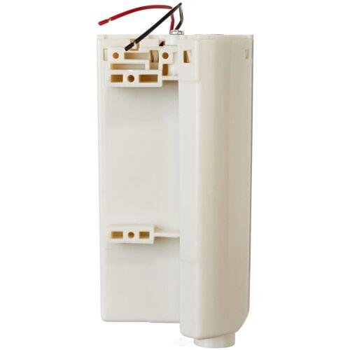 Fuel Pump-Module Assembly Spectra SP154