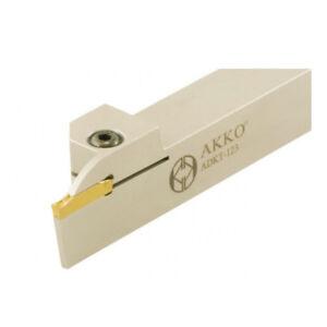 Akko-Soporte-de-Perforacion-Acero-Partido-ADKT-123-R-25x25-T22-para-Giro-123-4