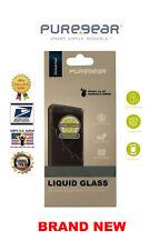 PureGear Universal Liquid Glass Screen Protection 9h